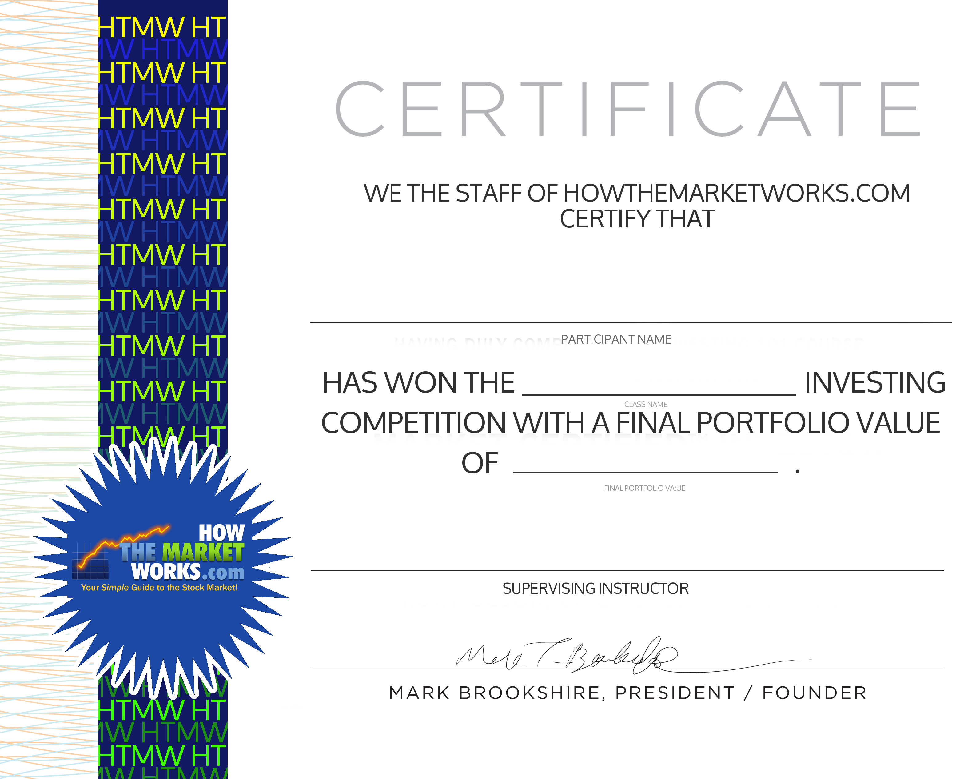 Htmw team author at howthemarketworks education center page 17 2128397115 biocorpaavc Image collections