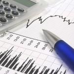 Budgeting Lesson Plan