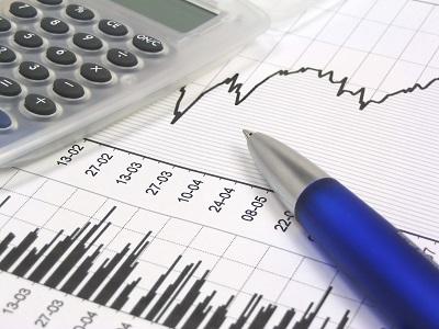 Budgeting Lesson Plans