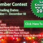 december contest