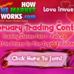 stock trading contest join