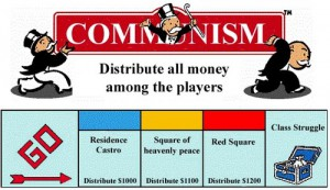 "comparative economic systems howthemarketworks education center communist economic systems are also known as ""non market socialism"" the factories and materials are ""owned"" entirely by everyone in the economy"