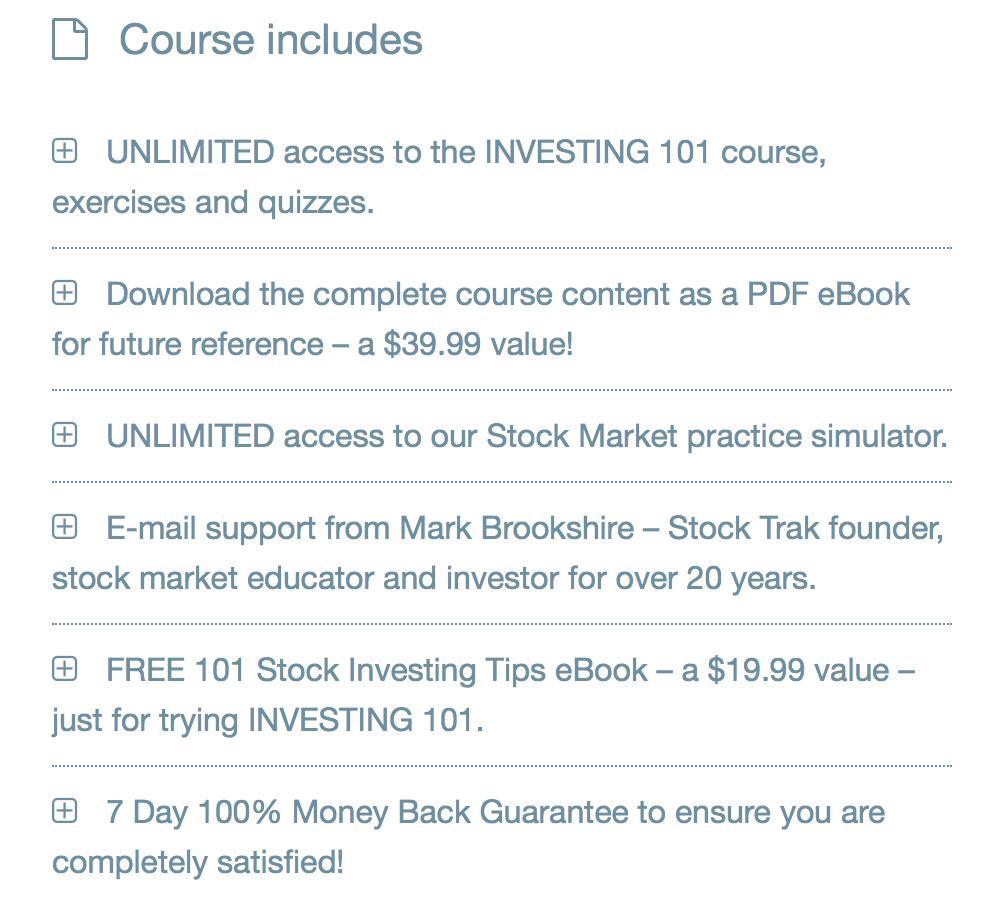 Investing101Content