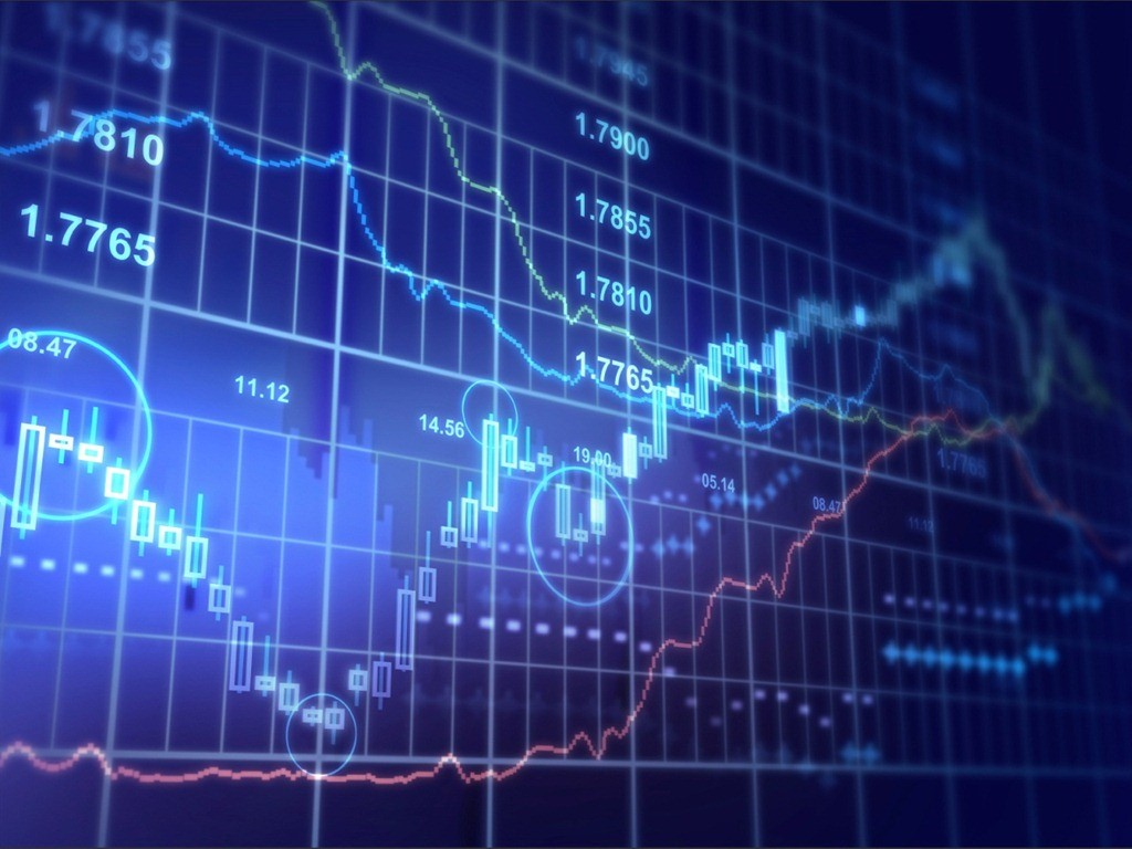 How To Trade Forex Using A Technical Indicator-Based Strategy