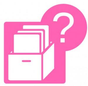 question-file