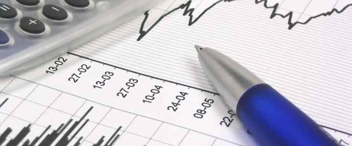 Top Six Habits of Successful Investors