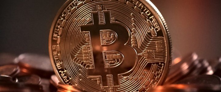 How Will Cryptocurrencies Affect the Markets and Businesses in 2018?