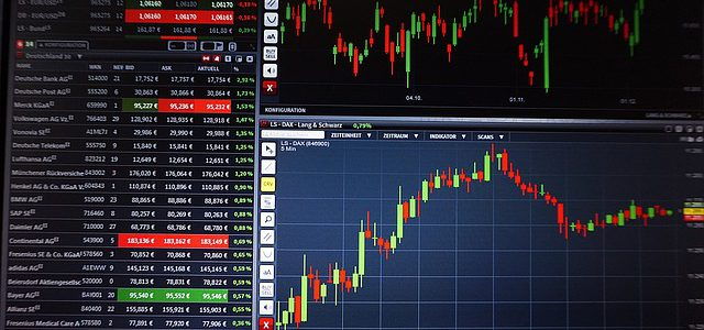 Three key strategies you need to know as a currency trader