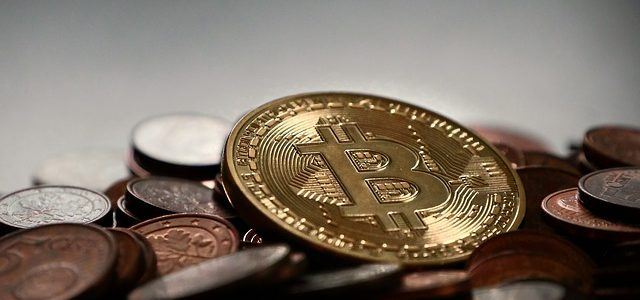 5 Powerful Factors that Influence the Price of Bitcoin and other Cryptocurrencies