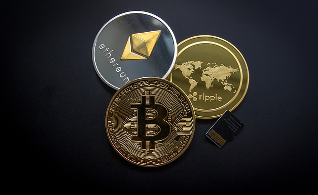 how to get cryptocurr