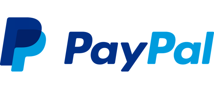 It's 2019 – Here's What You Need to Know About PayPal Forex Brokers