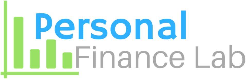 pfin logo