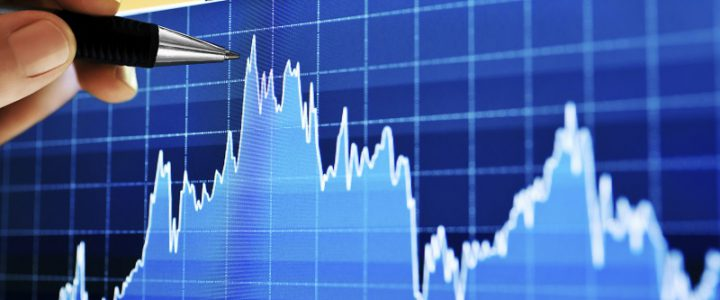 Are Forex trades drawing more interest than the stock market?
