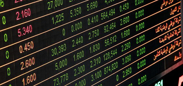6 of the Most Important Functions of the Stock Exchange