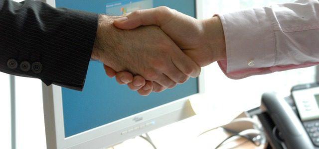 The Good Debtor: 5 Ways to Improve your Credit Score