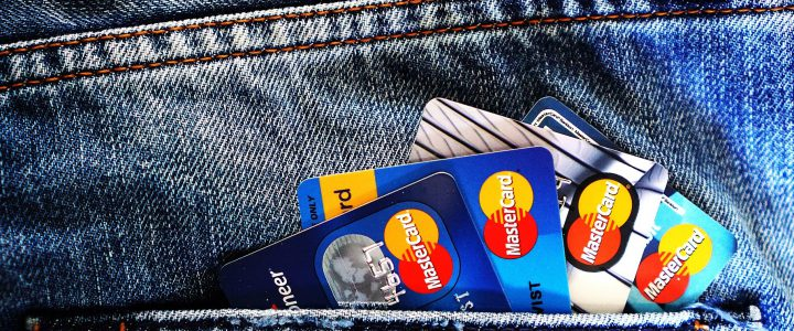 Understanding Credit Scores: What They Are and How to Raise Yours