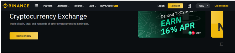 buy cryptocurrency with ideal