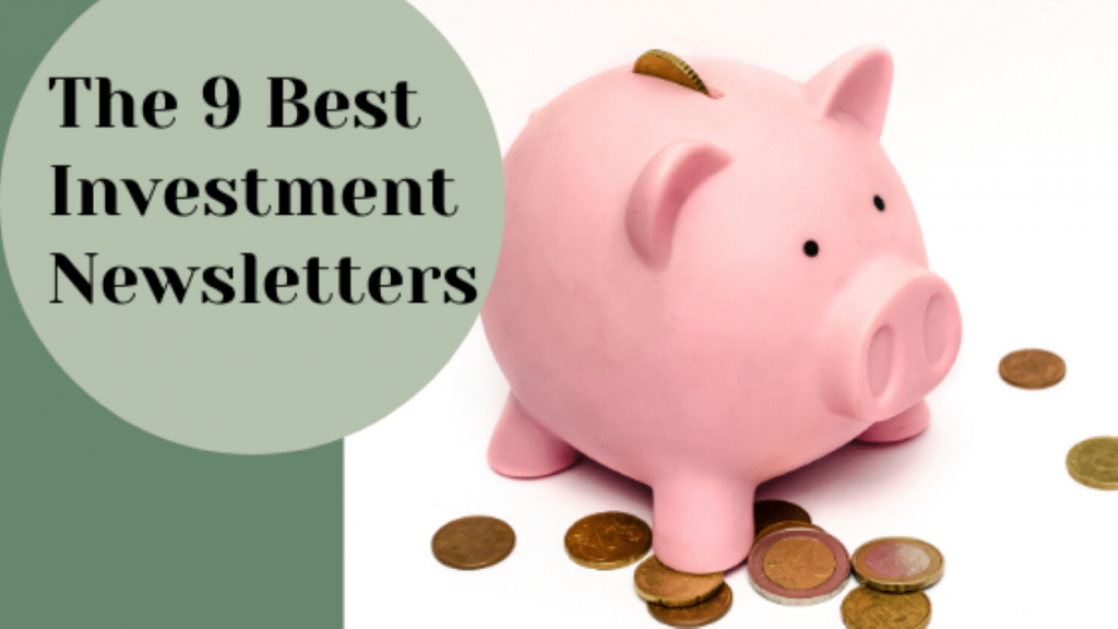 best-investment-newsletters