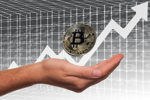 Trading bitcoin on howthemarketworks